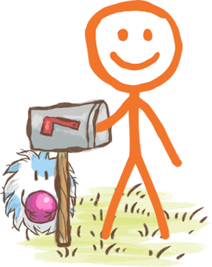 banner transparent library  collection of stickman. Drawing stick epic