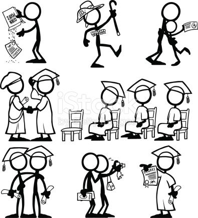 clip black and white download Drawing stick hard. Stickfigures with qualifications through