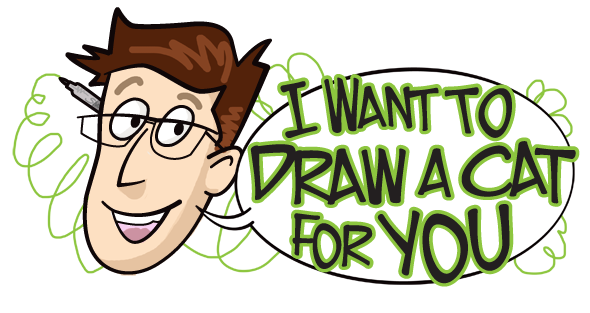 banner library download I ll draw a. Drawing stick tank