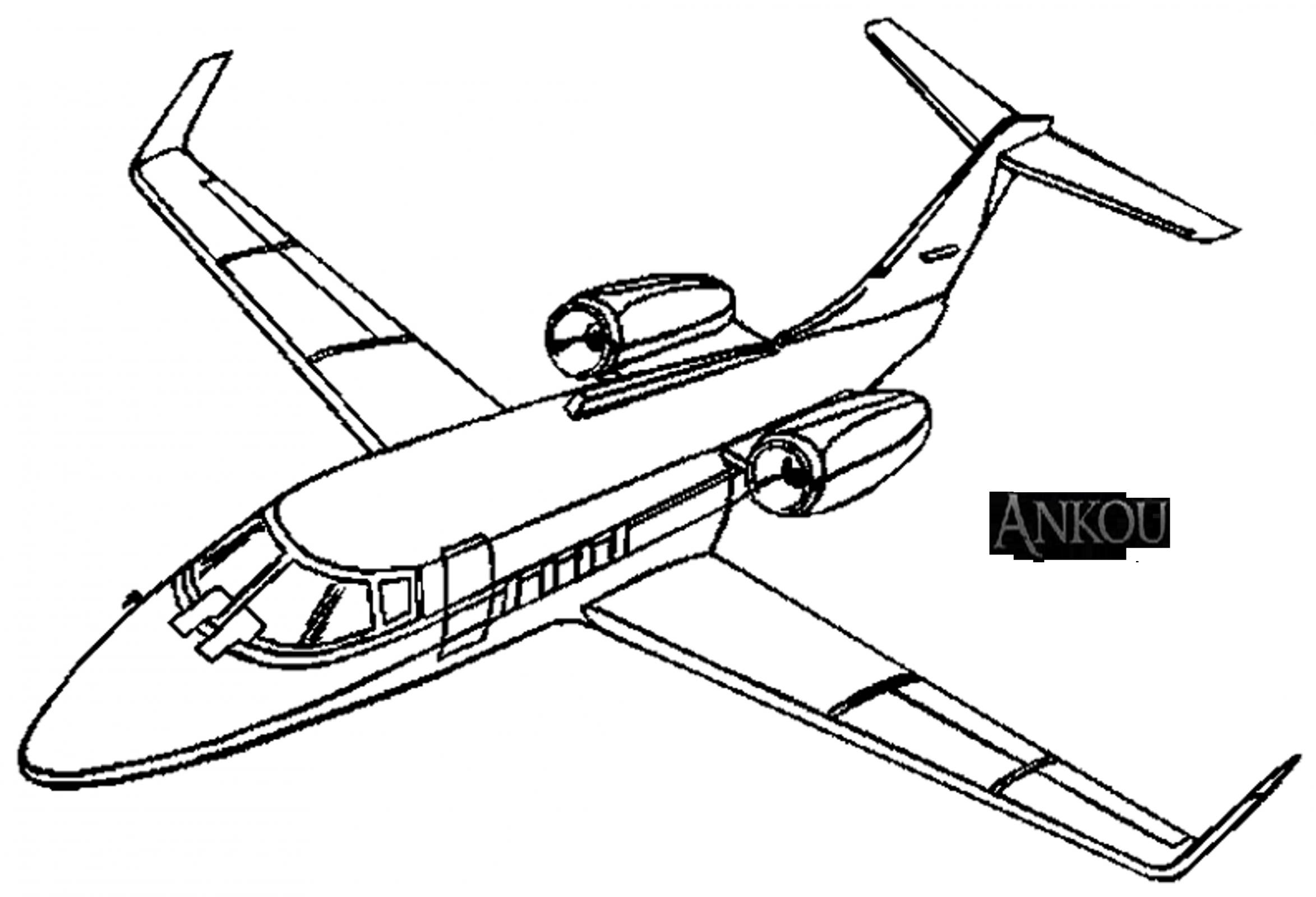 transparent Render avions renders dessin. Drawing sticks airplane crash