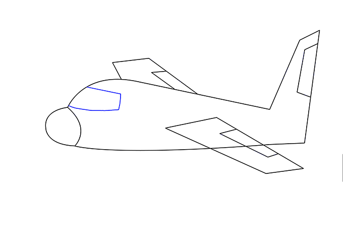 transparent download Image group how to. Drawing sticks airplane crash