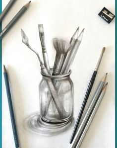 vector transparent library Drawing sticks glass. Pin by osama alhomoz