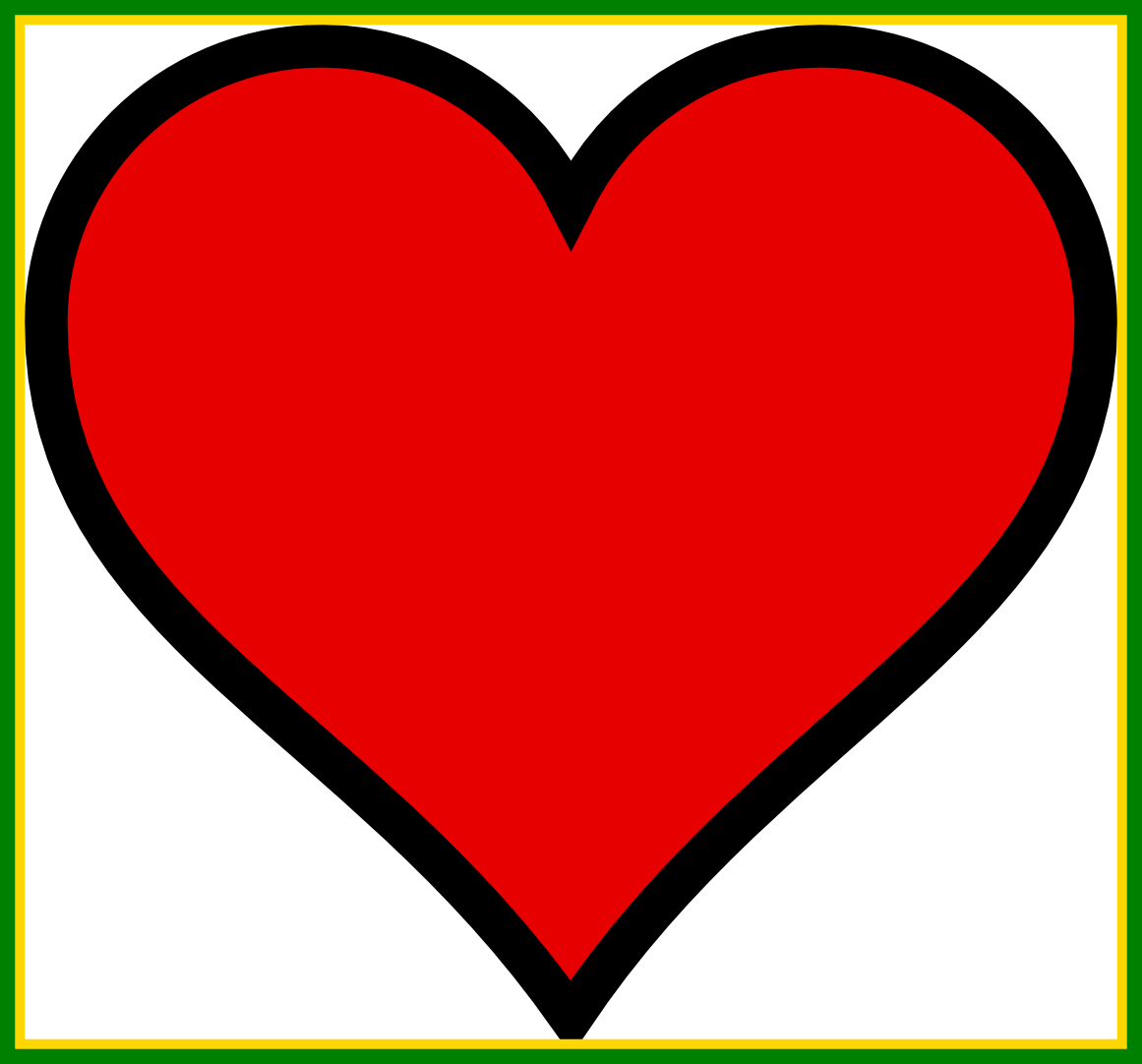 svg freeuse stock Collection of free svg. Drawing stitch heart