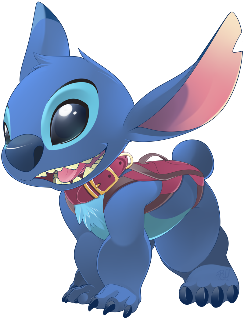 png black and white download Drawing stitch lilo and. Here doggy disney pinterest