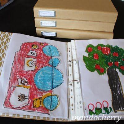 jpg stock Drawing storage artwork. Pin on kids stuff