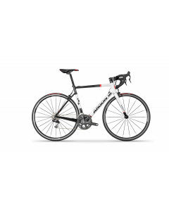 banner stock Drawing storage bike. Argon road bikes range