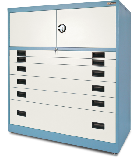 image library Drawing storage cabinet. Equipmax workmaster cabinets provide