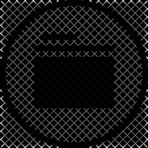 svg transparent library Drawing storage document. Folder file explorer office