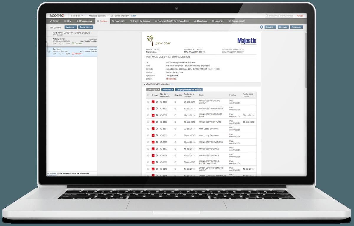 clipart transparent library Construction management software aconex. Drawing storage document