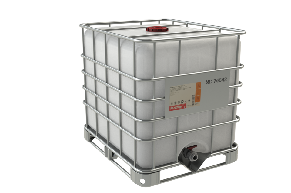 royalty free library Drawing storage engineering. Ibc bulk container d