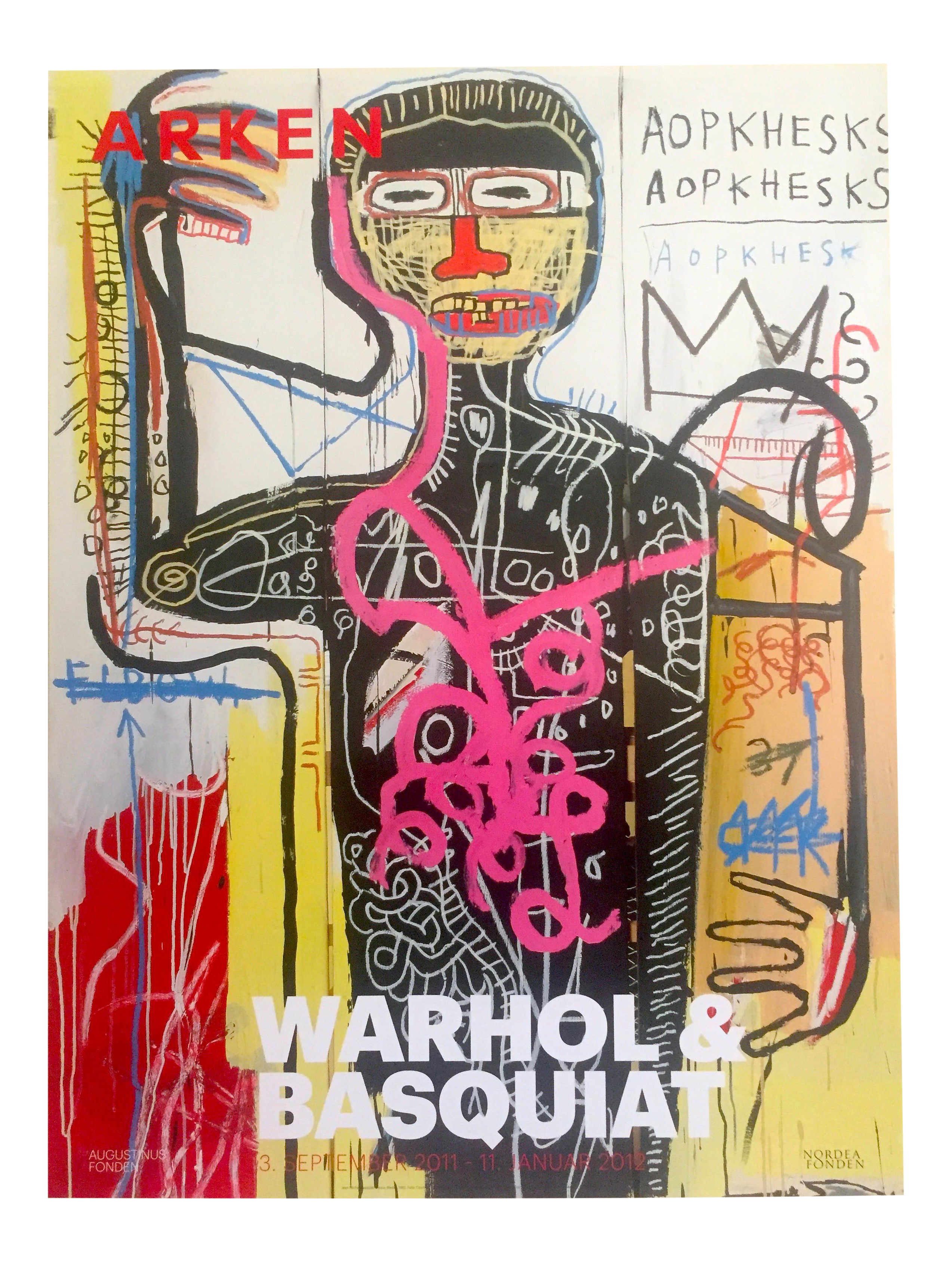 png library Andy warhol jean michel. Drawing storage poster
