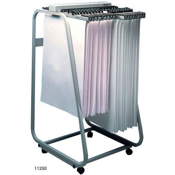 clip art transparent library Drawing storage rack. Plan hanger trolleys upto