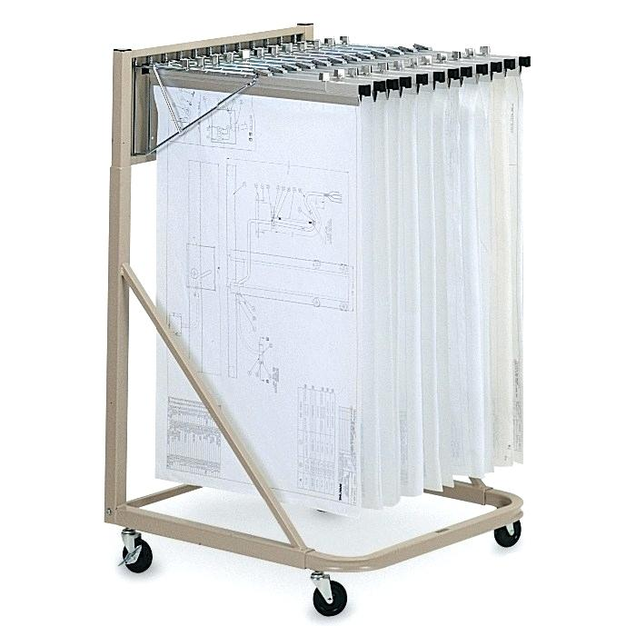 svg transparent download Drawing storage rack. Blueprint bccjourney info