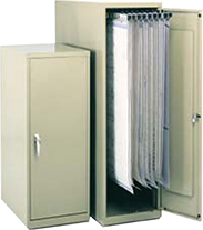 banner library Drawing storage vertical. Drafting clinic canada filing