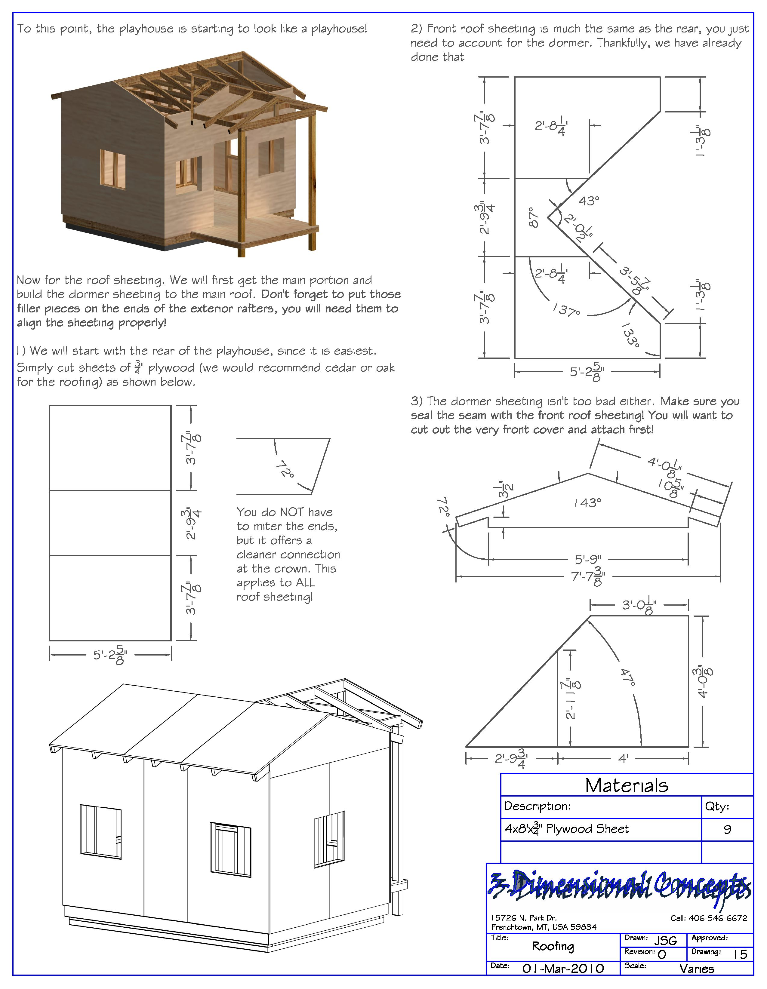 picture black and white stock Pin on plans . Drawing storage wendy house