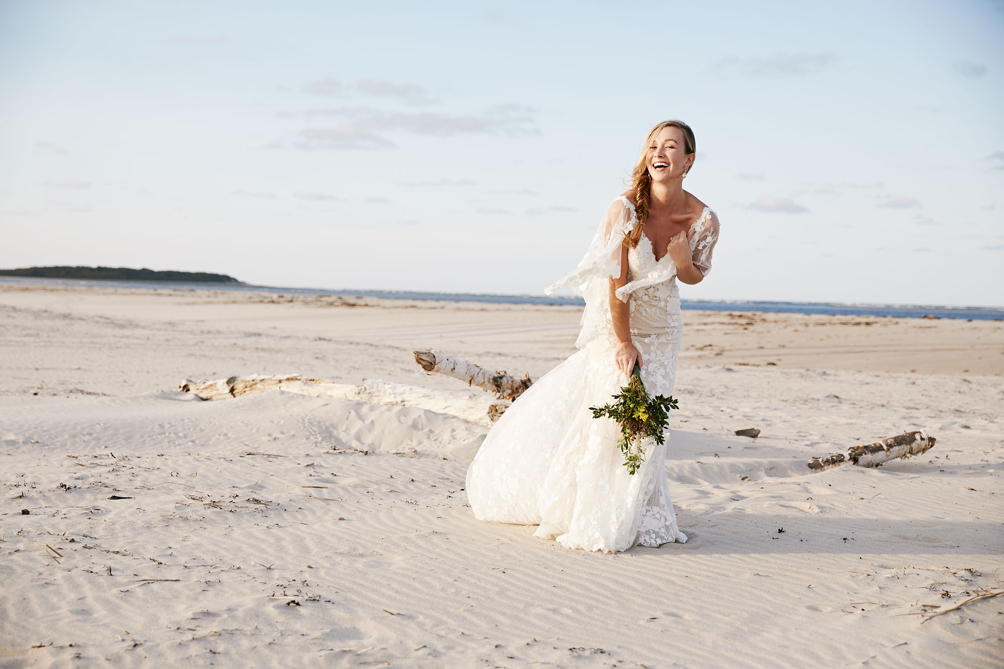 clip free stock Drawing store dress shop. Boston wedding gowns from