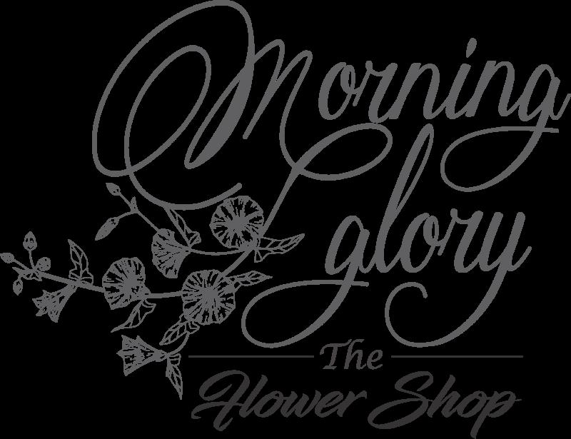 jpg royalty free Roses minco florist morning. Drawing store flower shop