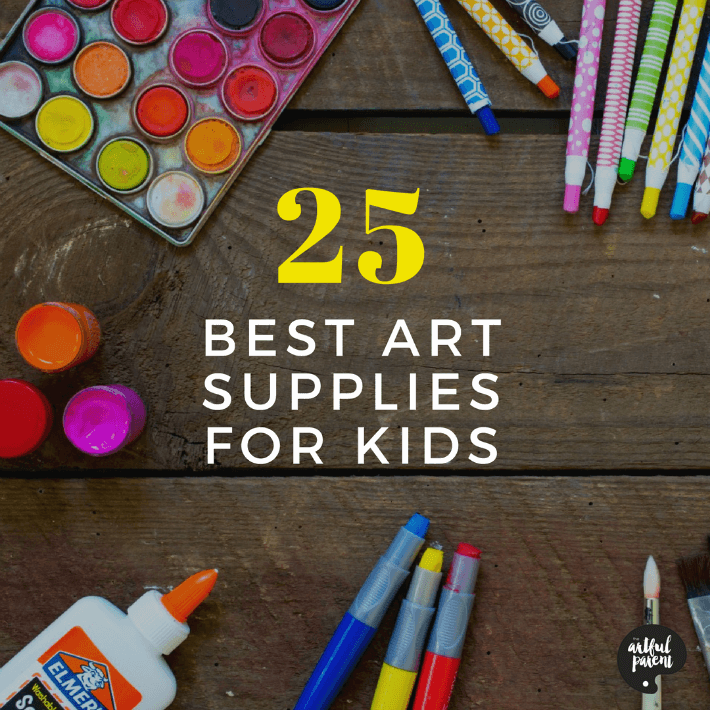 jpg freeuse library The best kids art. Drawing store kid