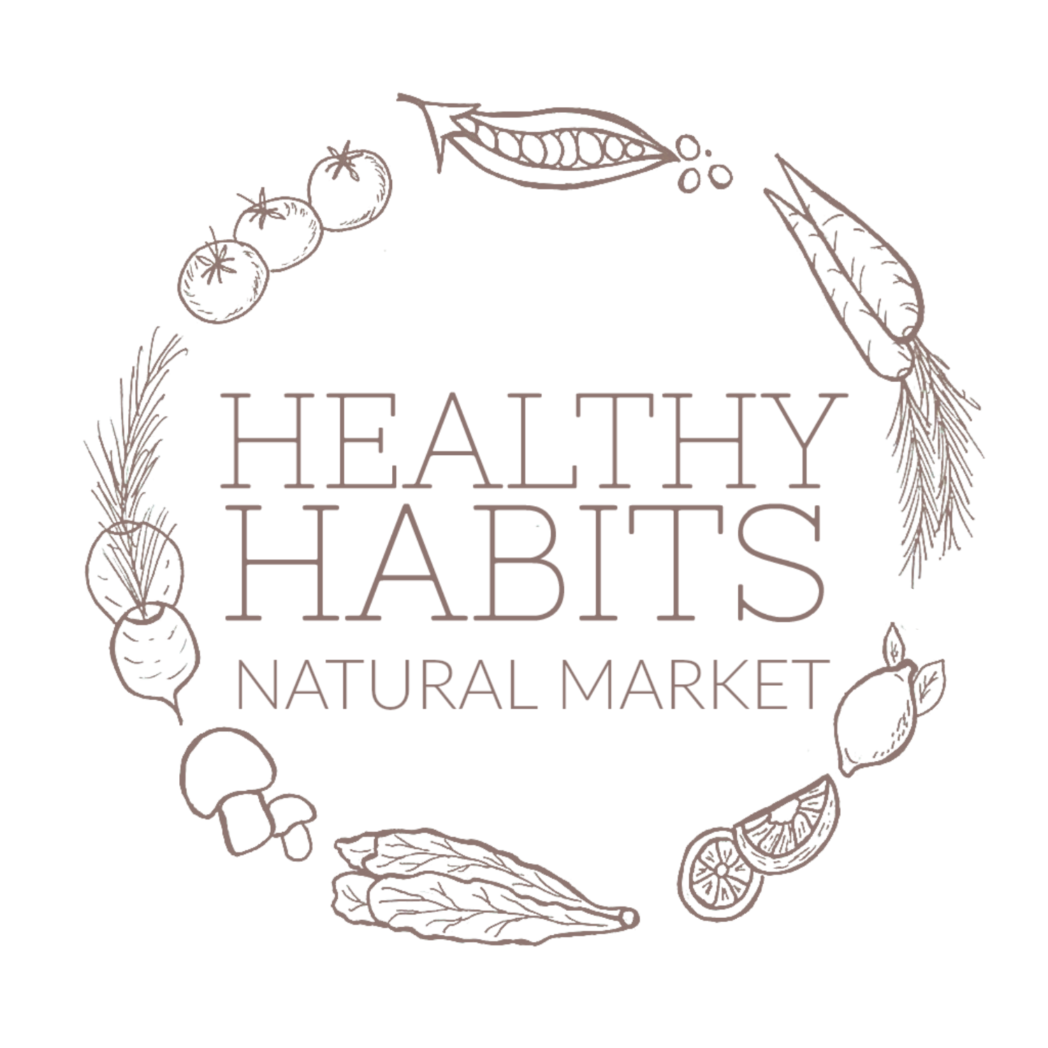 svg Products healthy habits natural. Drawing store market