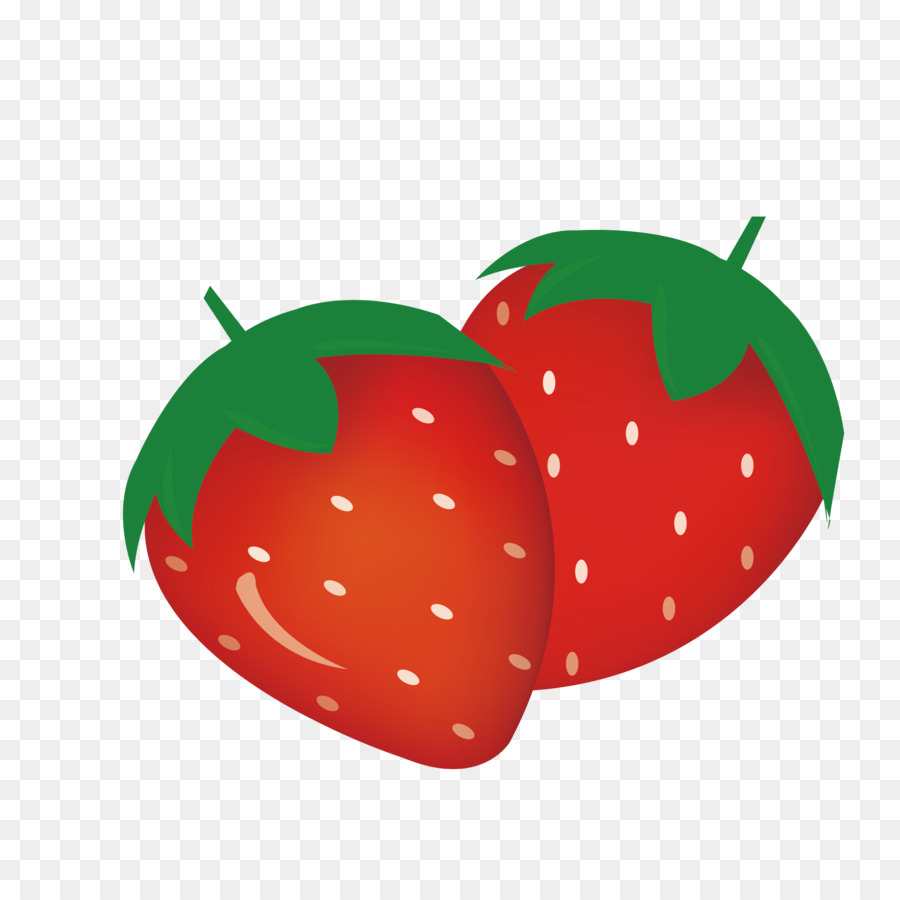 library Drawing strawberries animated. Apple png download free