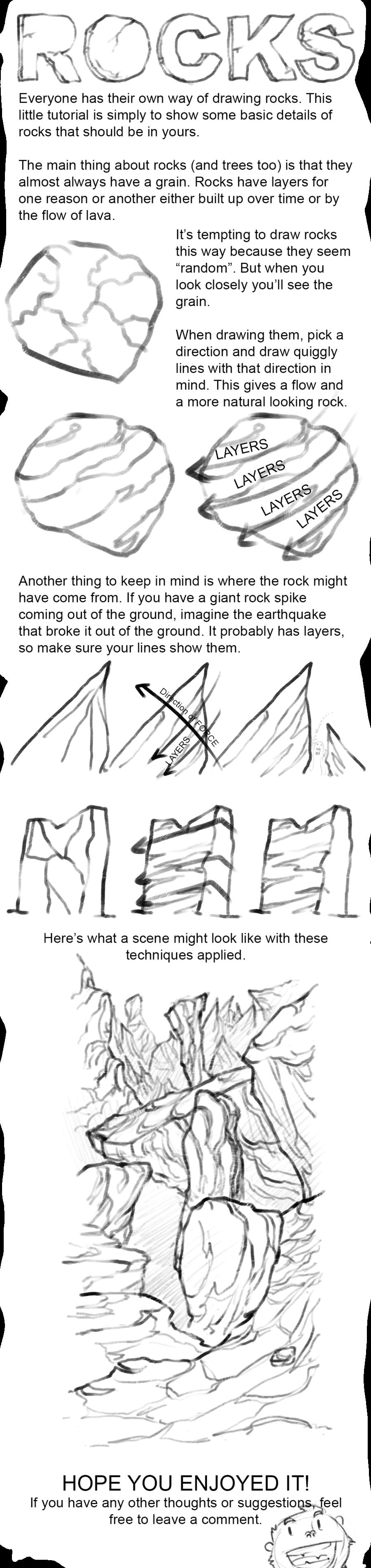 clip art download ROCKS quick tutorial