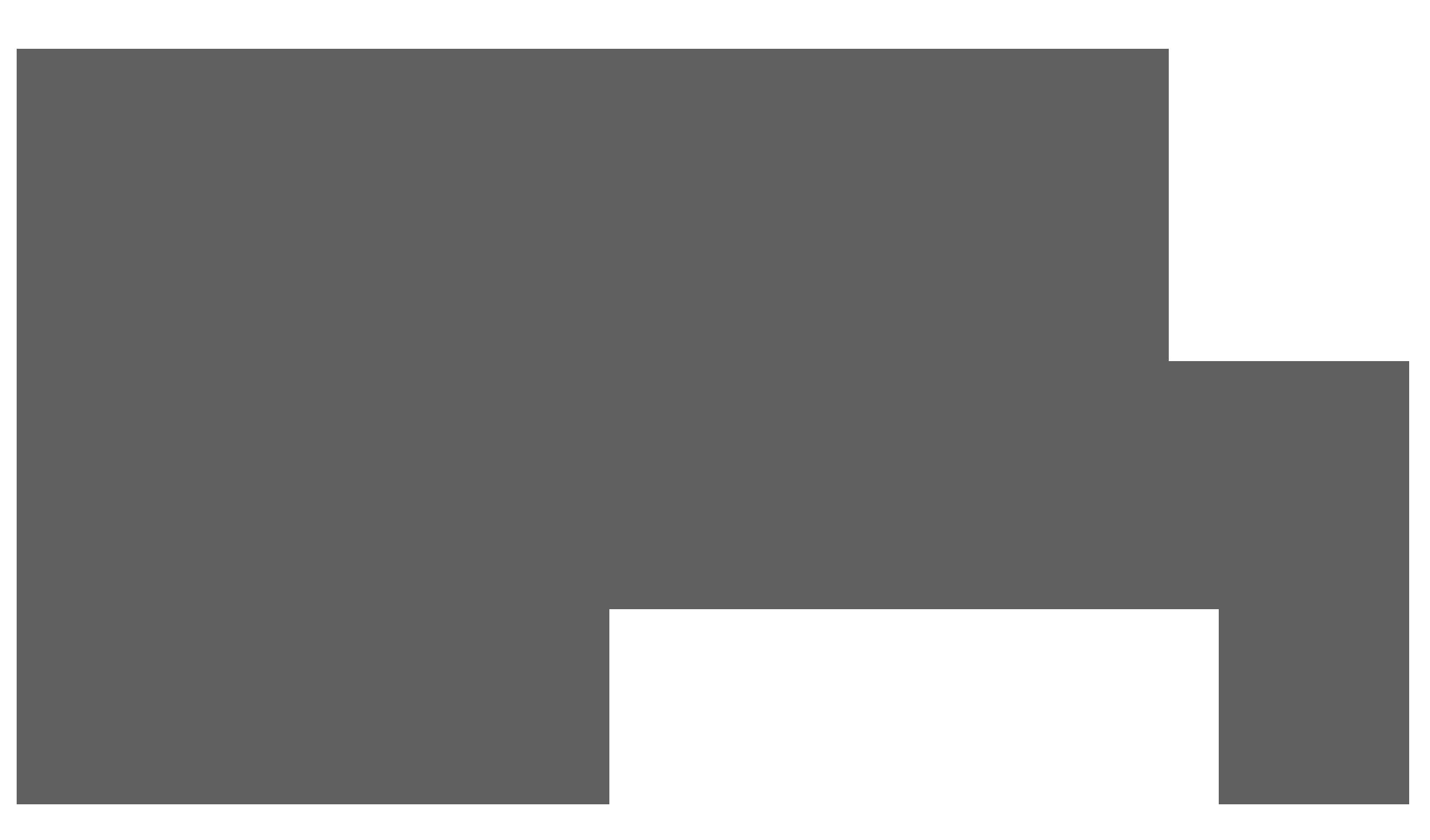 png Glasses Drawing at GetDrawings