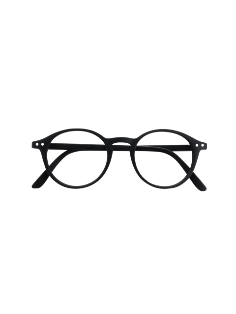 svg freeuse stock Drawing reflections sunglasses. Sunglass at getdrawings com