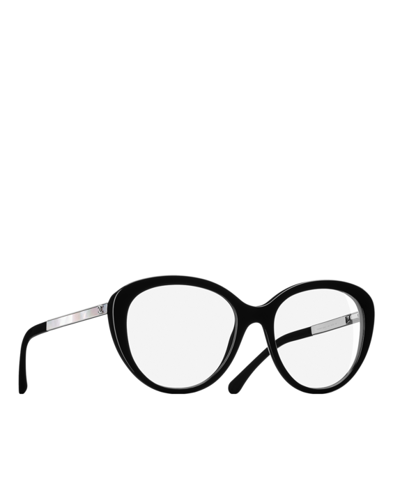 banner free download Butterfly eyeglasses