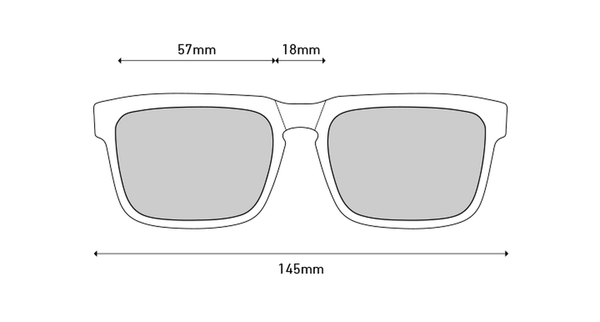 clipart royalty free library Helm sunglasses spy optic. Drawing rectangle glasses