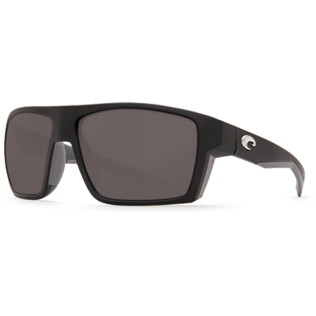graphic free library drawing sunglasses glare #95683489