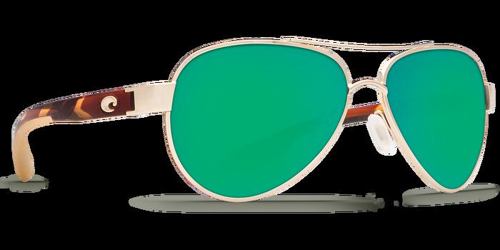 png free stock Loreto Polarized Sunglasses