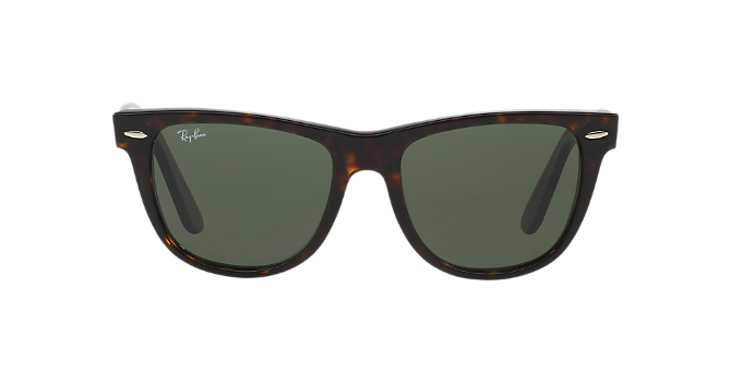 png freeuse library drawing sunglasses reyban #95685579