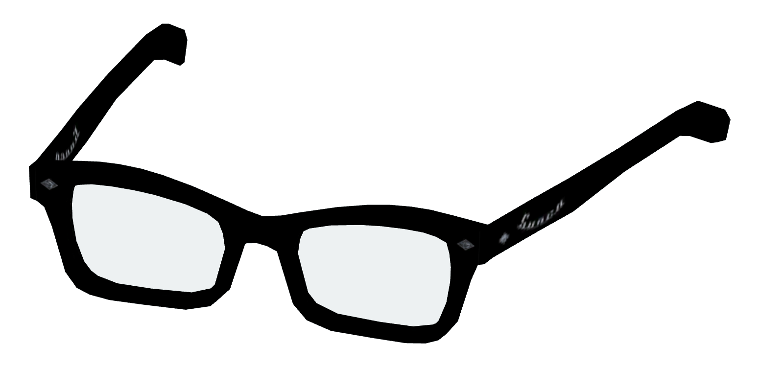 picture transparent Drawing reflections spectacles. Glasses png images free