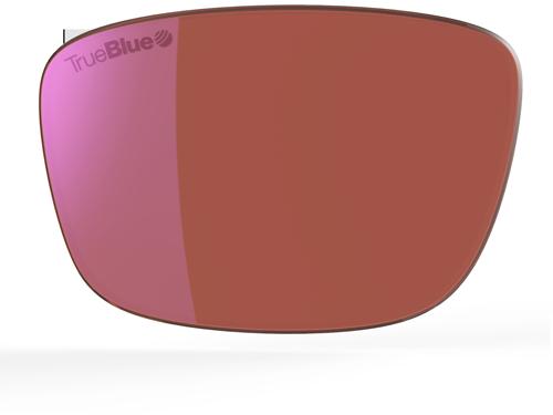 banner Sundog Golf Sunglasses Designed For Clearer Vision And Maximum