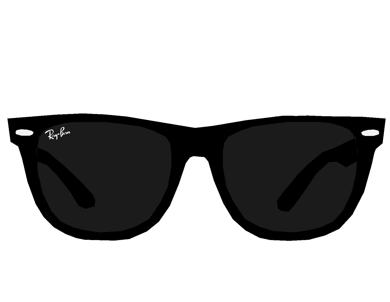 png free library Sunglasses Drawing Free Download Best On