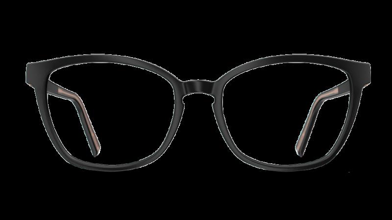 clip free library neubau eyewear