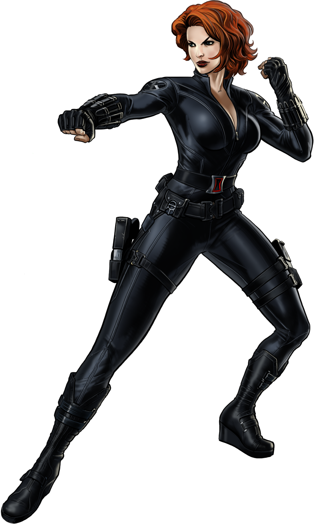 png black and white download Avengers clipart black widow. Image result for blackwidow.