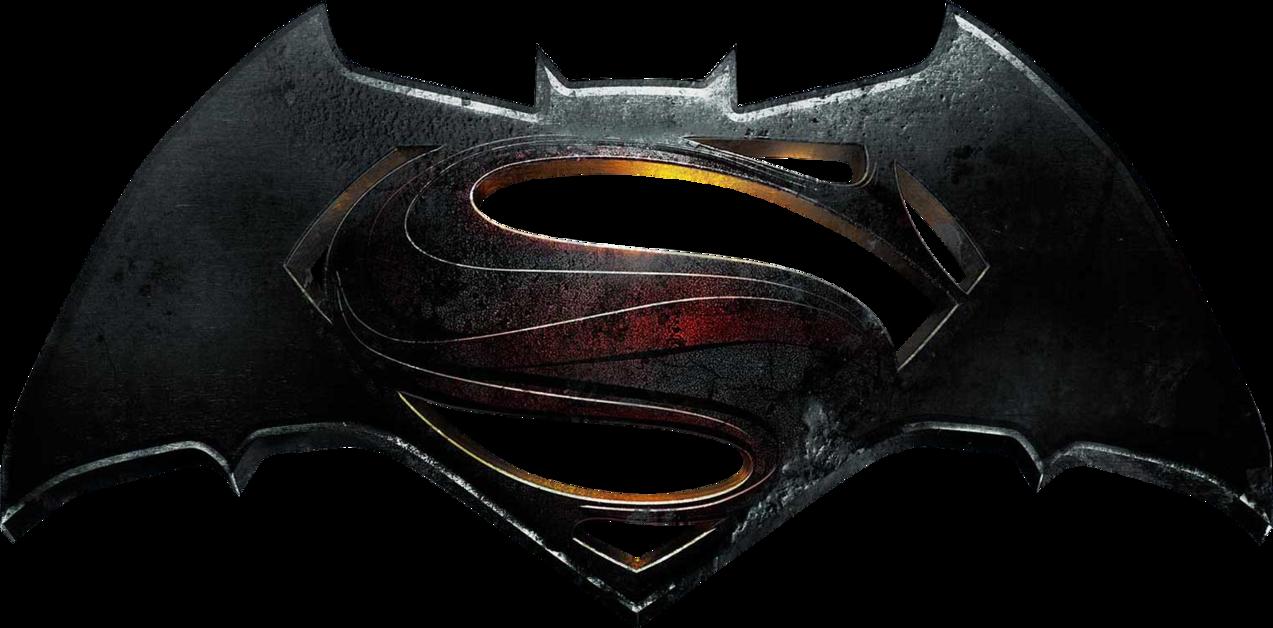 graphic transparent V dawn of justice. Drawing superman batman vs
