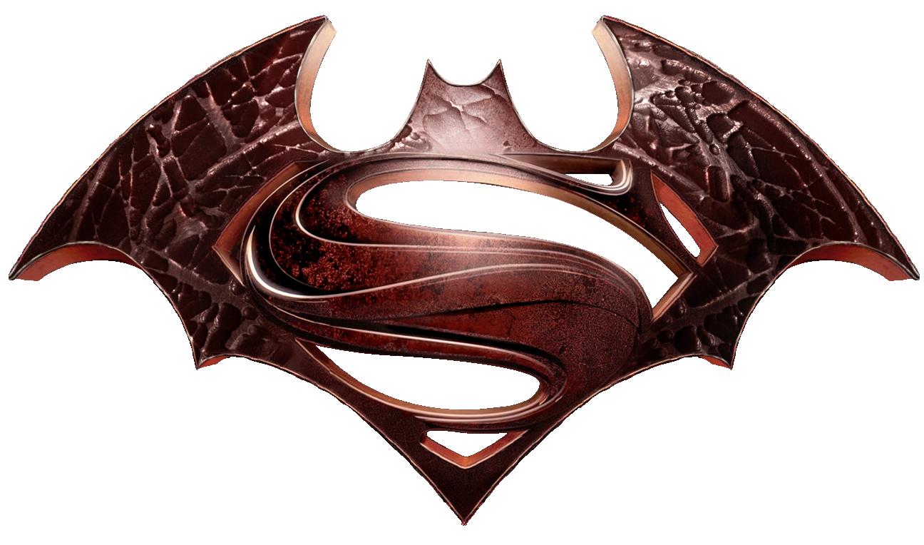 jpg stock Drawing superman batman vs.  logo wallpapers hd