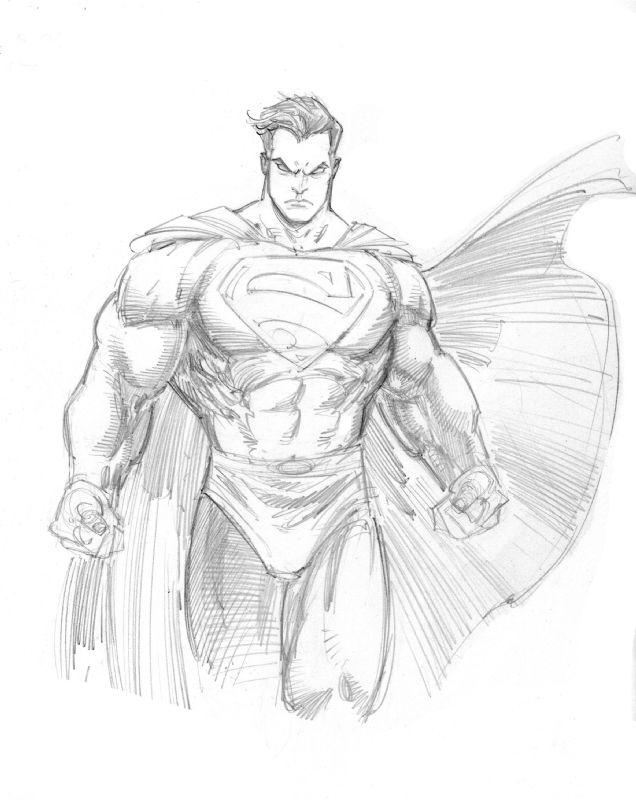 banner free download Drawing superman comic art. Artwork sketch faster than