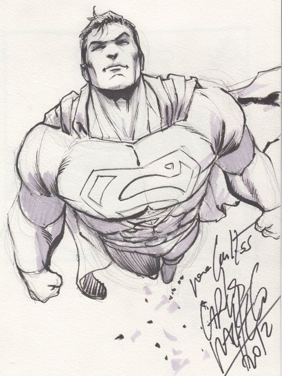 picture transparent stock Drawing superman comic. Art superheroes