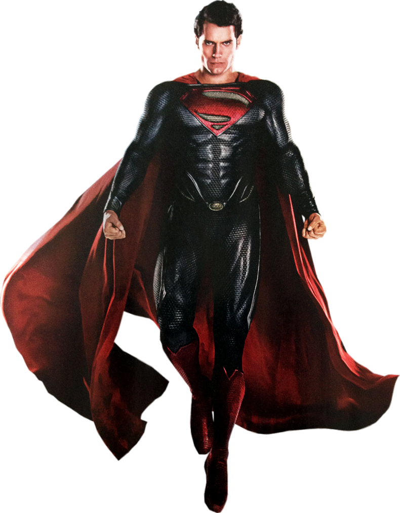 jpg library download Png batman v justice. Drawing superman full body