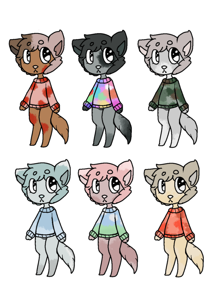 svg freeuse stock Drawing sweaters base. Cheap adoptable batch theme