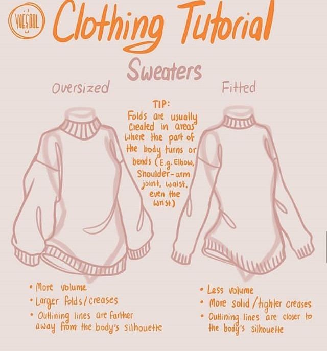 clipart Drawing sweaters base. Pin by broadthoughts on