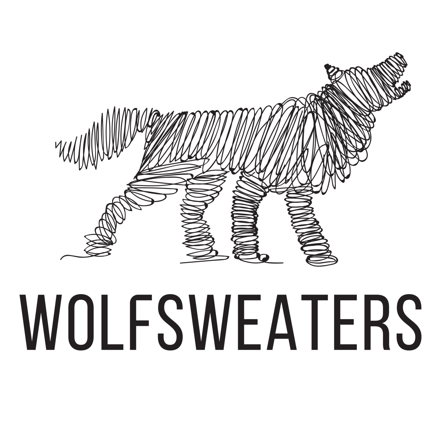svg Wolfsweaters com join the. Drawing sweaters hoodie