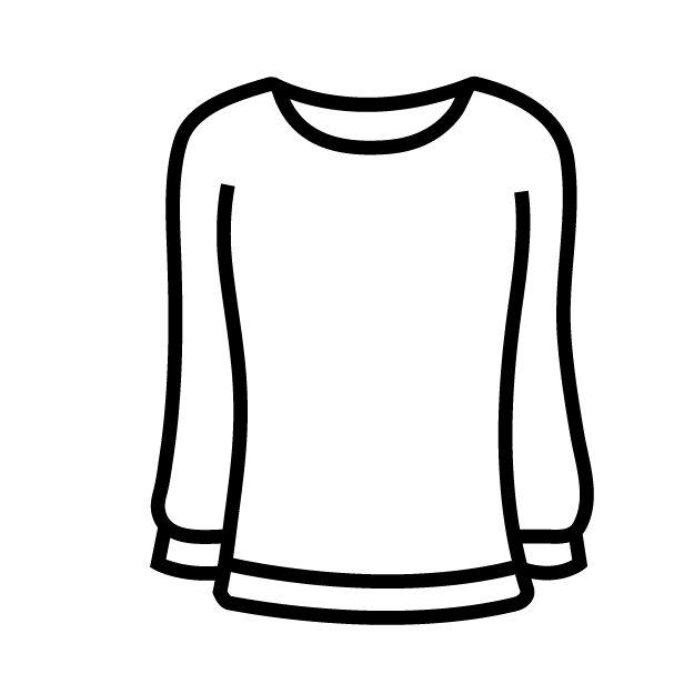 clip download Drawing sweaters man. Women s ugly christmas