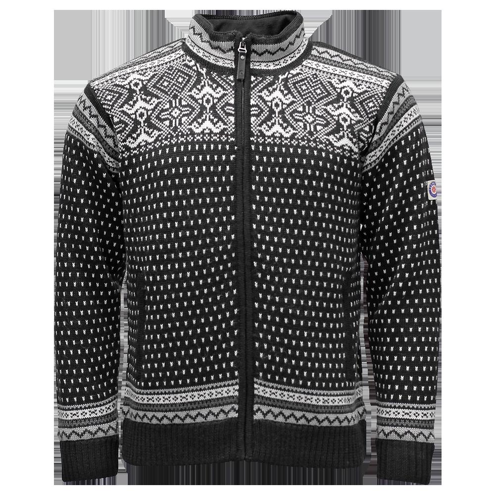 transparent stock Adam jacket icewear men. Drawing sweaters wool sweater
