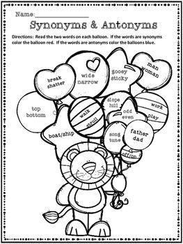 clip art transparent library Drawing synonyms coloring. Free and antonyms reading