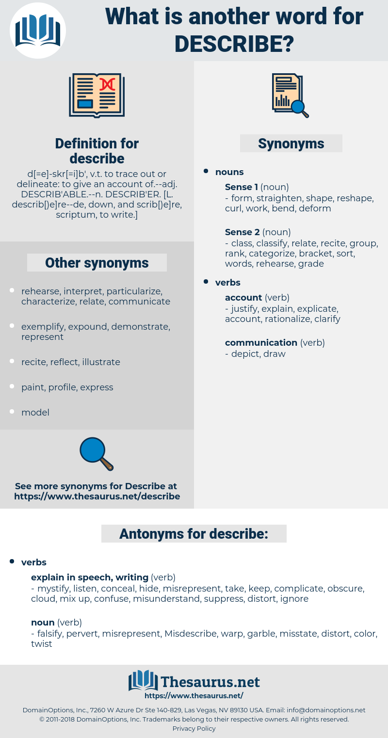 image freeuse download Drawing synonyms distorted. For describe antonyms thesaurus