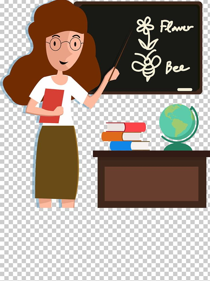 svg free stock Drawing teacher english. Student classroom cartoon png